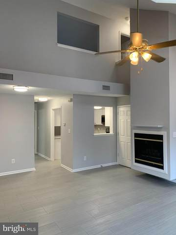 15 Evergreen Place, HAMPTON, VA 23666 (#VAHM100044) :: Corner House Realty
