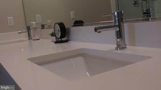 502 Diamondback Drive #408, GAITHERSBURG, MD 20878 (#MDMC740596) :: Jacobs & Co. Real Estate