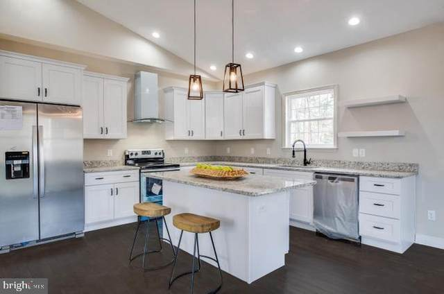 965 Swan Lane, RUTHER GLEN, VA 22546 (#VACV123500) :: The Matt Lenza Real Estate Team