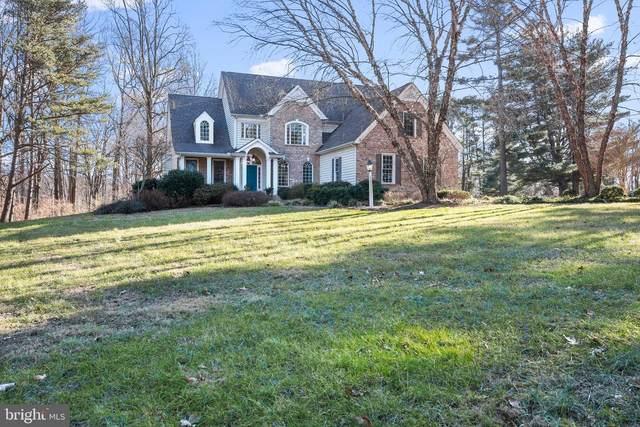 8365 Garfield Lane, CHESTERTOWN, MD 21620 (MLS #MDKE117558) :: Maryland Shore Living   Benson & Mangold Real Estate