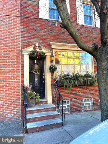 1536 E Susquehanna Avenue, PHILADELPHIA, PA 19125 (#PAPH978810) :: Bowers Realty Group