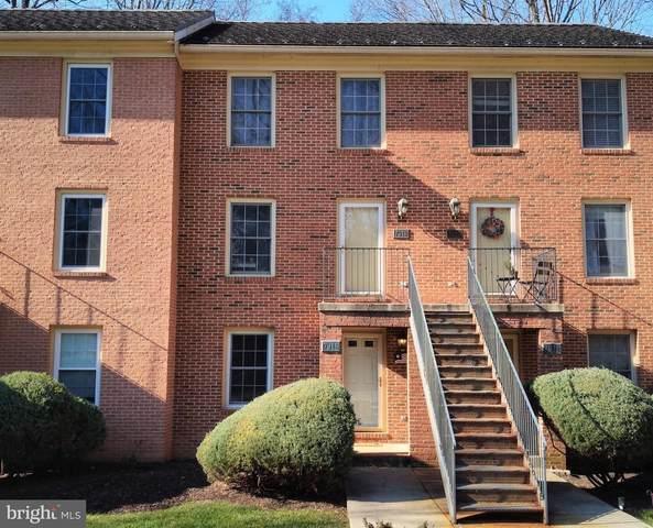 7916 Stable Way, POTOMAC, MD 20854 (#MDMC740944) :: Murray & Co. Real Estate