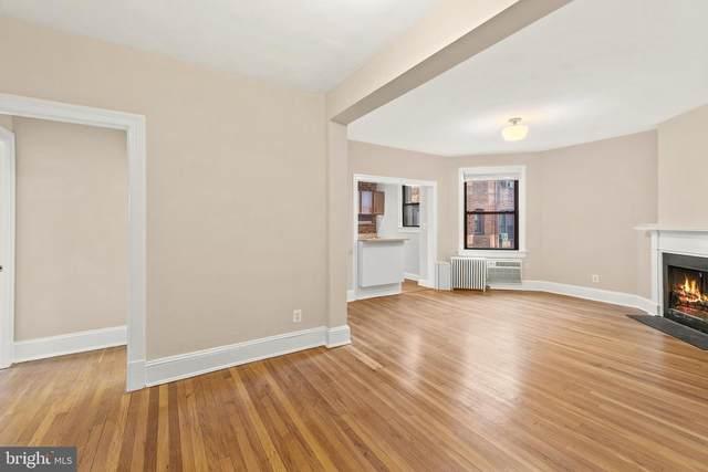 3616 Connecticut Avenue NW #202, WASHINGTON, DC 20008 (#DCDC503922) :: Dart Homes
