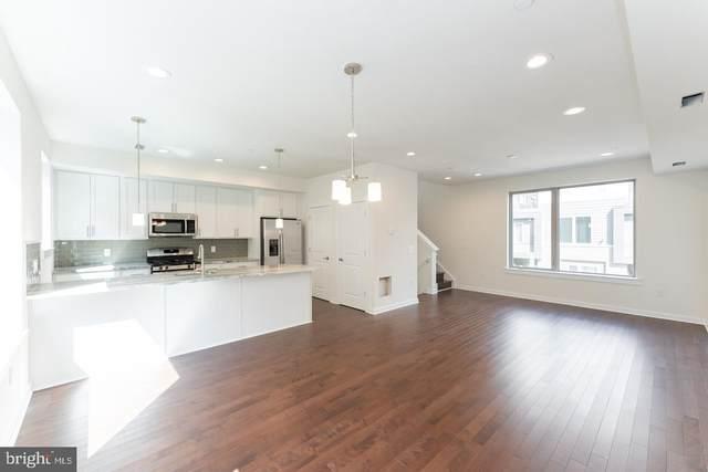 2139 Kensington Walk Lot 59, PHILADELPHIA, PA 19125 (#PAPH979412) :: Bowers Realty Group