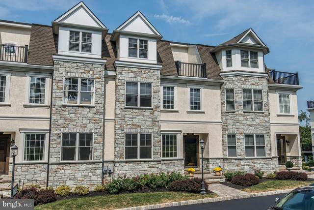 1513 Links Drive, WEST CHESTER, PA 19380 (#PACT527754) :: Colgan Real Estate
