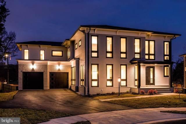 3019 Jonquilla Court, OAK HILL, VA 20171 (#VAFX1176564) :: The Riffle Group of Keller Williams Select Realtors