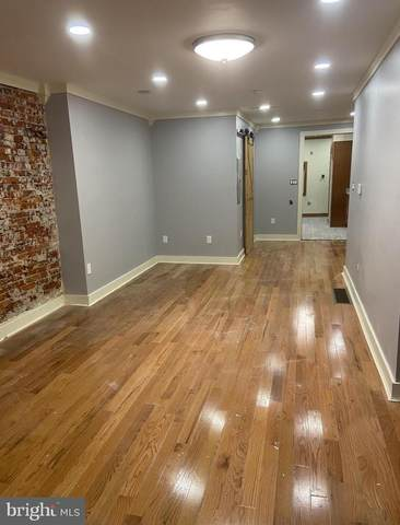 1713 Georges Lane, PHILADELPHIA, PA 19131 (#PAPH980942) :: The Dailey Group