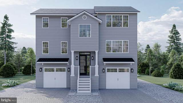 1701 Compass Drive, FORKED RIVER, NJ 08731 (#NJOC406634) :: Jim Bass Group of Real Estate Teams, LLC