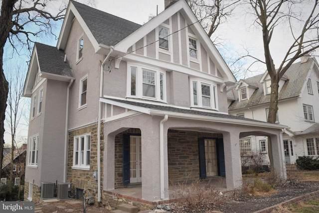 225 Summit Avenue, JENKINTOWN, PA 19046 (#PAMC681120) :: Jason Freeby Group at Keller Williams Real Estate