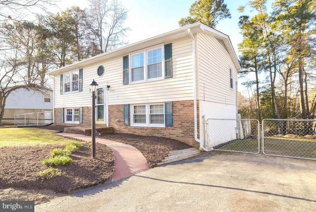 21975 Stoney Brook Court, LEXINGTON PARK, MD 20653 (#MDSM174164) :: EXIT Realty Enterprises
