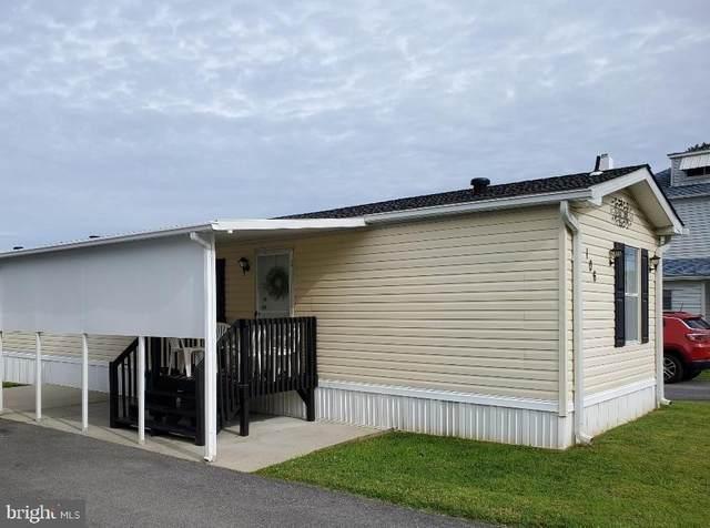 106 Briarwood Road, DUNDALK, MD 21222 (#MDBC518426) :: Bruce & Tanya and Associates