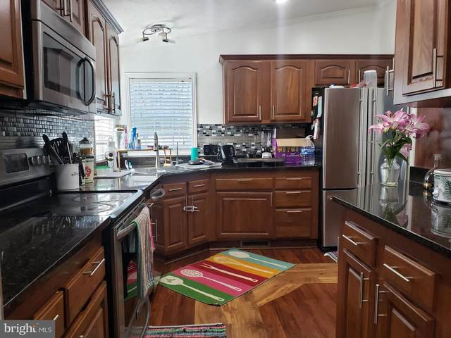 9411 Firtree Park Street, CAPITOL HEIGHTS, MD 20743 (#MDPG594920) :: Dart Homes