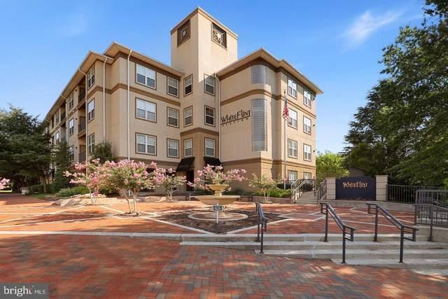 11800 Old Georgetown #1402, NORTH BETHESDA, MD 20852 (#MDMC742434) :: Colgan Real Estate