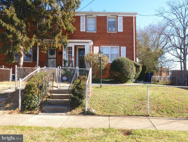 4118 Atmore Place, TEMPLE HILLS, MD 20748 (#MDPG594992) :: New Home Team of Maryland