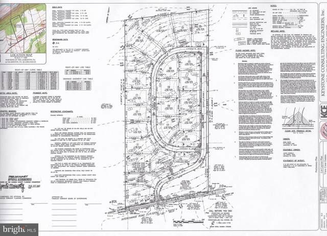 4446 Interchange Road, LEHIGHTON, PA 18235 (#PACC117348) :: Murray & Co. Real Estate