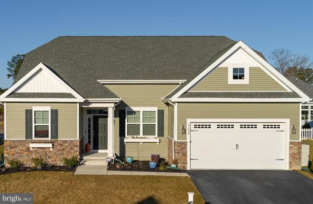 31066 Surfbird Way, MILLSBORO, DE 19966 (#DESU176684) :: CoastLine Realty