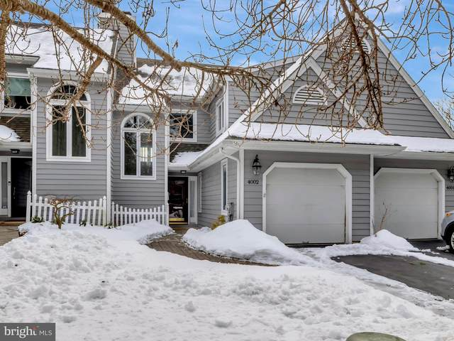 4002 Hillingham Circle, CHADDS FORD, PA 19317 (#PACT528700) :: The John Kriza Team