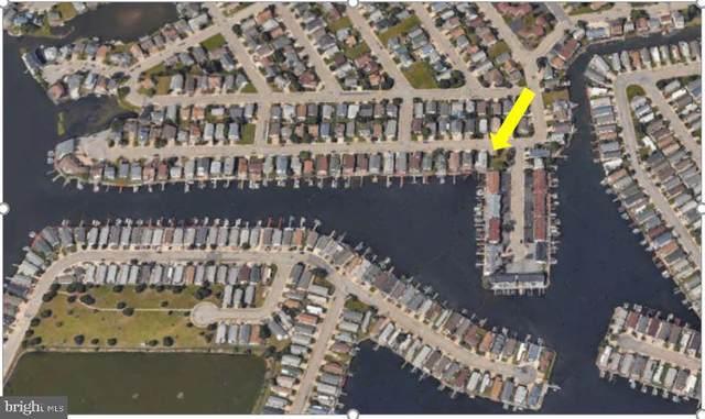 503 S Surf Road, OCEAN CITY, MD 21842 (#MDWO119886) :: Atlantic Shores Sotheby's International Realty
