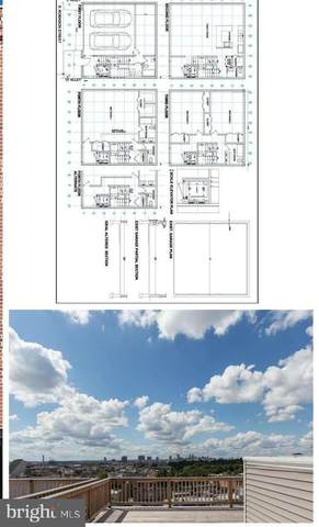 3119 Eastern Avenue, BALTIMORE, MD 21224 (#MDBA538848) :: SURE Sales Group