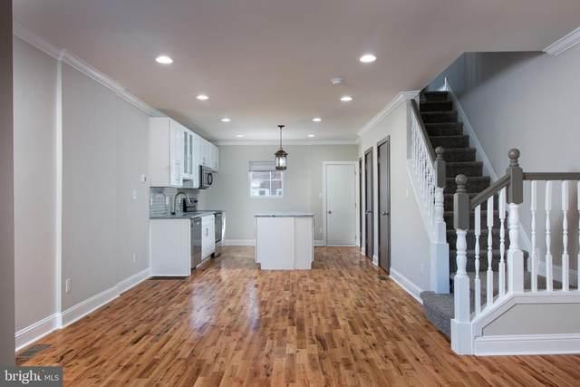 5230 Diamond Street, PHILADELPHIA, PA 19131 (#PAPH984480) :: Revol Real Estate