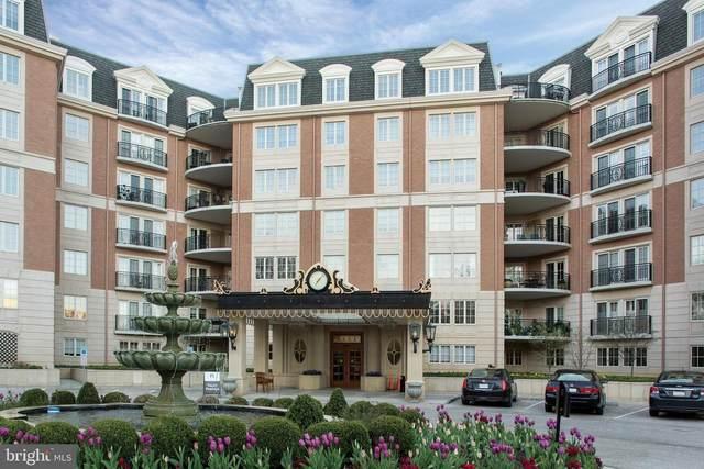 190 Presidential Boulevard #513, BALA CYNWYD, PA 19004 (#PAMC682108) :: Colgan Real Estate