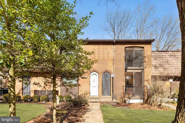 10943 Deborah Drive, POTOMAC, MD 20854 (#MDMC743860) :: Murray & Co. Real Estate