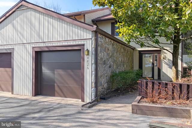 4826 Hogan Drive, WILMINGTON, DE 19808 (#DENC520754) :: Barrows and Associates