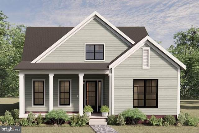 1 Breeches Run, BOILING SPRINGS, PA 17007 (#PACB131898) :: Realty ONE Group Unlimited