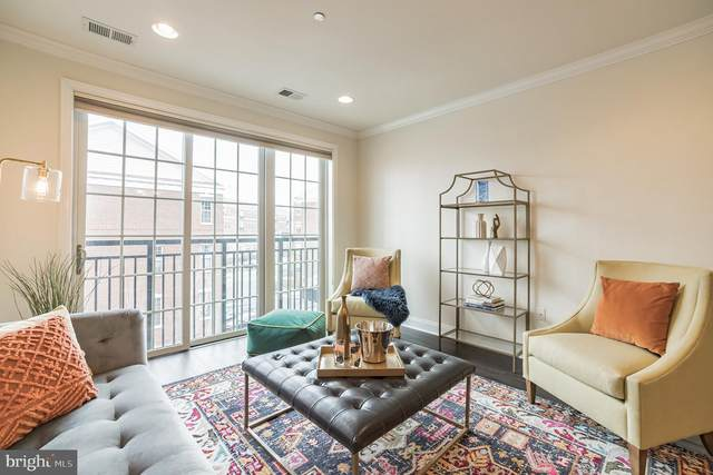 700 Commodore Court #2741, PHILADELPHIA, PA 19146 (#PAPH986700) :: Jason Freeby Group at Keller Williams Real Estate