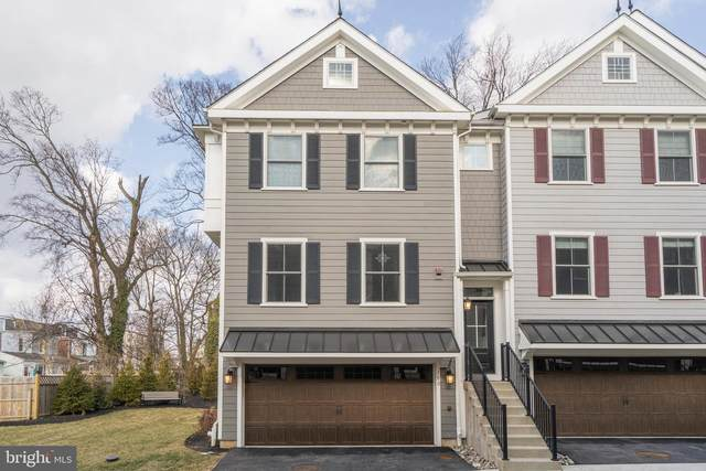 180 Cricket Avenue, ARDMORE, PA 19003 (#PAMC682768) :: RE/MAX Main Line