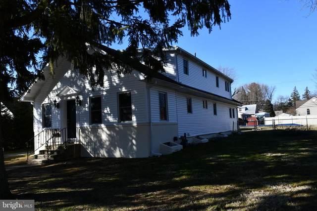 457 Pinecrest Road, SPRINGFIELD, PA 19064 (#PADE539496) :: Linda Dale Real Estate Experts