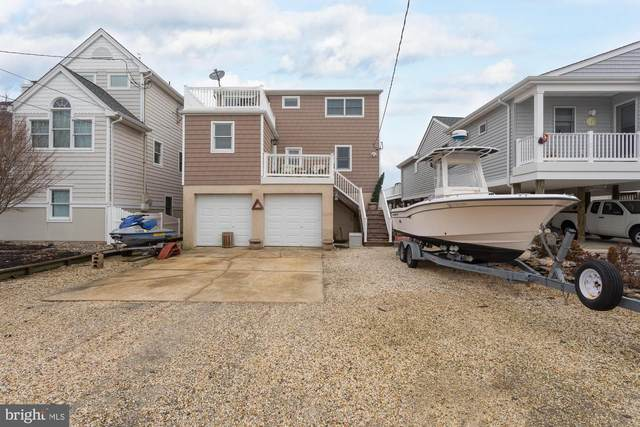 275 W 27TH Street, SHIP BOTTOM, NJ 08008 (#NJOC407200) :: Colgan Real Estate
