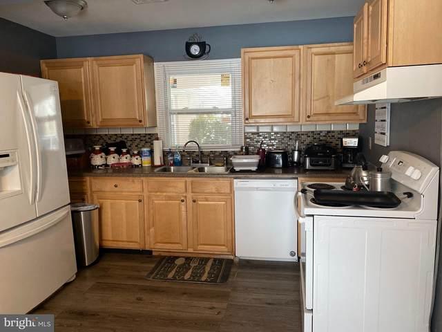 5 Burgess Lane, WILLINGBORO, NJ 08046 (#NJBL391432) :: Rowack Real Estate Team