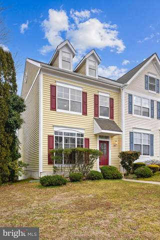 11639 Nellings Place, WOODBRIDGE, VA 22192 (#VAPW514958) :: Murray & Co. Real Estate