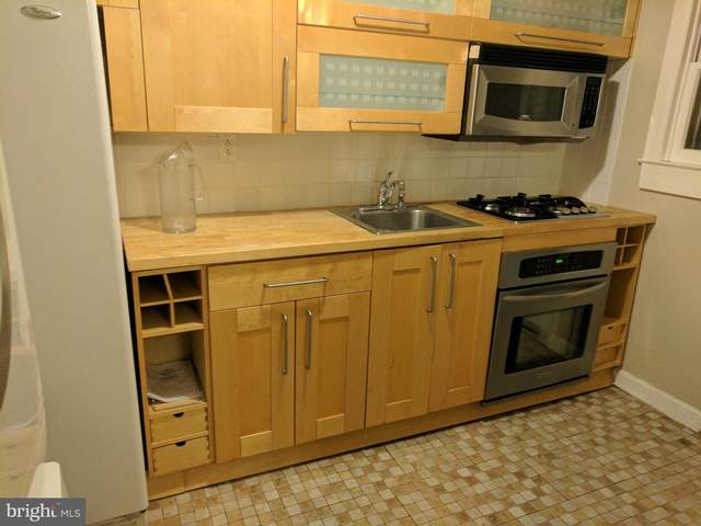 115-A Cherry Parke, CHERRY HILL, NJ 08002 (#NJCD413398) :: Jason Freeby Group at Keller Williams Real Estate