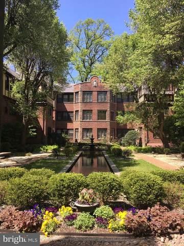415 City Avenue G2, MERION STATION, PA 19066 (#PAMC683214) :: Jason Freeby Group at Keller Williams Real Estate