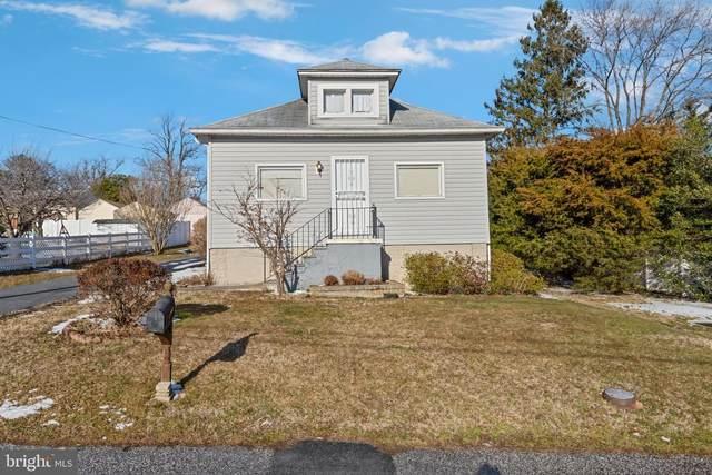 2906 Erie Avenue, BALTIMORE, MD 21234 (#MDBC520208) :: Sunrise Home Sales Team of Mackintosh Inc Realtors
