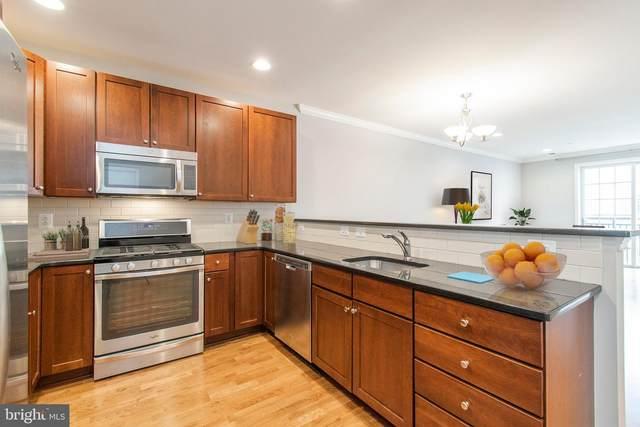 700 Commodore Court #2735, PHILADELPHIA, PA 19146 (#PAPH988846) :: Colgan Real Estate
