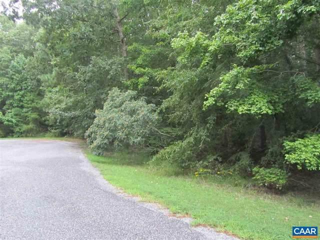 W Riverboat Lane W #26, HARTFIELD, VA 23071 (#608334) :: Eng Garcia Properties, LLC