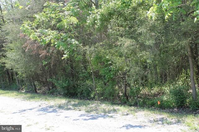 65 Airedale Trail, FAIRFIELD, PA 17320 (#PAAD115002) :: Erik Hoferer & Associates