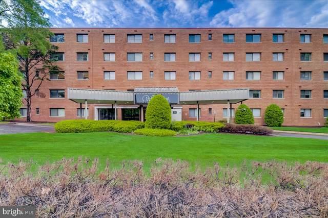 3515 Washington Boulevard #414, ARLINGTON, VA 22201 (#VAAR176782) :: Bruce & Tanya and Associates
