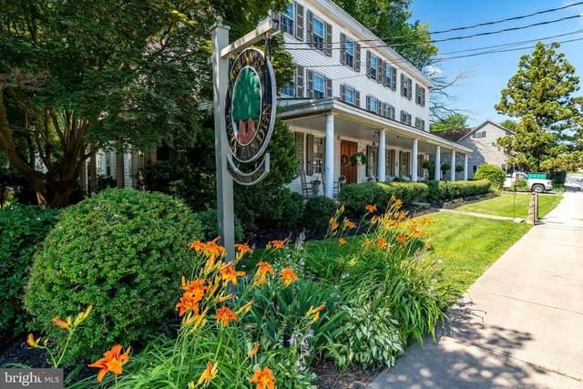 2092 Main Street, NARVON, PA 17555 (#PALA177694) :: Linda Dale Real Estate Experts