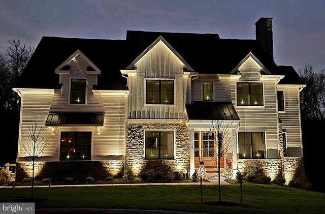 110 Harvard Lane, BRYN MAWR, PA 19010 (#PADE540080) :: The Matt Lenza Real Estate Team