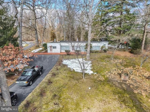 727 W Brubaker Valley Road, LITITZ, PA 17543 (#PALA177722) :: The Craig Hartranft Team, Berkshire Hathaway Homesale Realty
