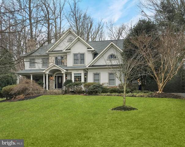 3216 Navy Drive, OAK HILL, VA 20171 (#VAFX1182570) :: City Smart Living