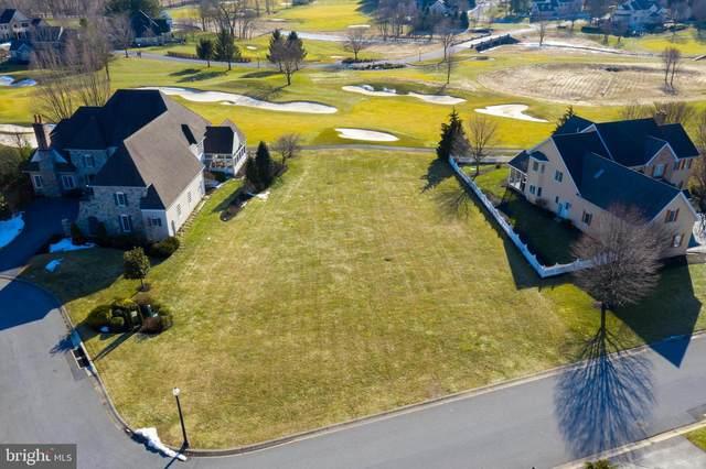 668 Goose Neck Drive, LITITZ, PA 17543 (#PALA177762) :: CENTURY 21 Home Advisors