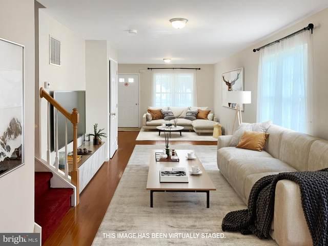 114-C Garrett Avenue, BRYN MAWR, PA 19010 (#PADE540142) :: The Lux Living Group