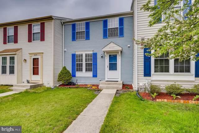 8237 Appalachian Drive, PASADENA, MD 21122 (MLS #MDAA460220) :: Maryland Shore Living | Benson & Mangold Real Estate