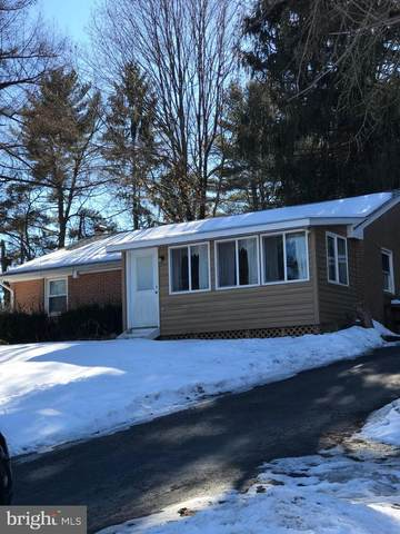 40 Yoe Drive, RED LION, PA 17356 (#PAYK153518) :: The Joy Daniels Real Estate Group