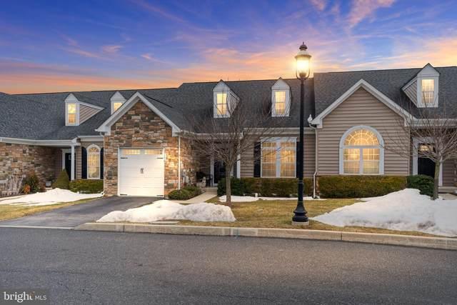 107 Jasper, EAGLEVILLE, PA 19403 (#PAMC684128) :: Colgan Real Estate